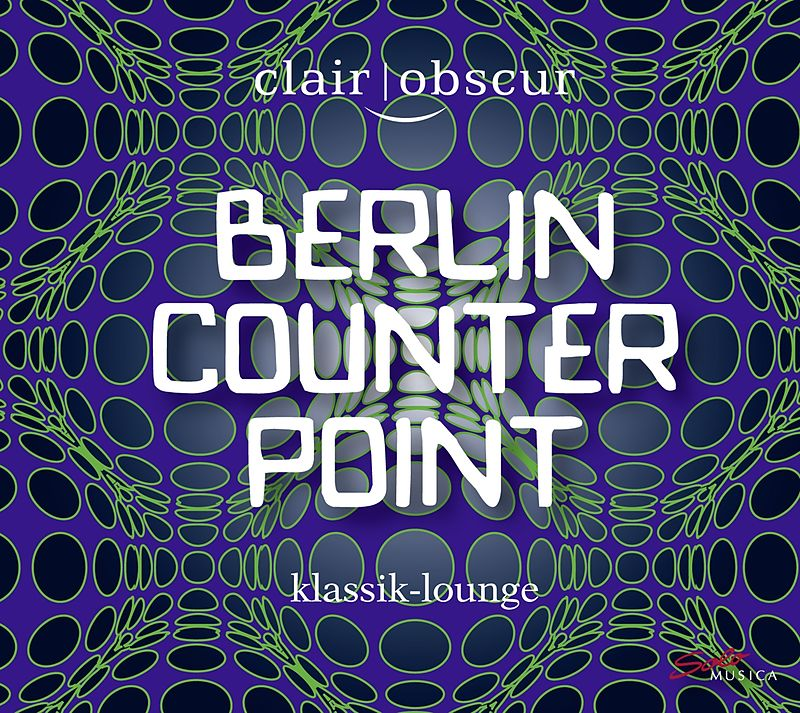 Berlin Counterpoint