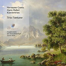 Cover: https://exlibris.azureedge.net/covers/4260/1236/4336/2/4260123643362xl.jpg