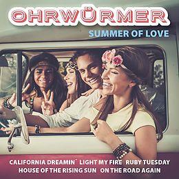 Ohrwürmer-summer Of Love