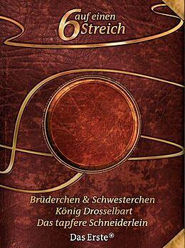 Cover: https://exlibris.azureedge.net/covers/4260/1443/8038/3/4260144380383xl.jpg