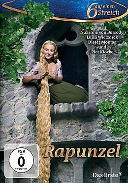 Cover: https://exlibris.azureedge.net/covers/4260/1443/8073/4/4260144380734xl.jpg