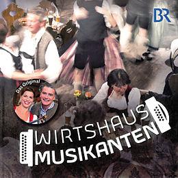 Wirtshaus Musikanten Br-Fs,Fol