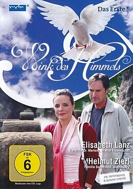 Wink des Himmels DVD