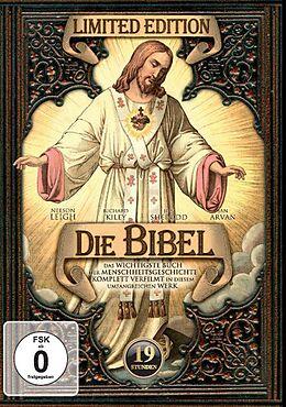 Die Bibel Limited Collection DVD