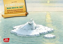 Cover: https://exlibris.azureedge.net/covers/4260/1795/1570/5/4260179515705xl.jpg
