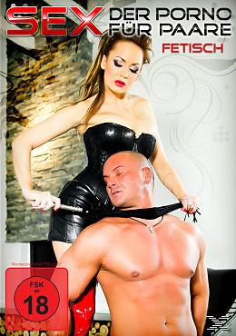 Sex porno dvd