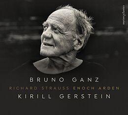 Ganz, Gerstein CD Enoch Arden