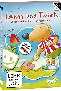Lenny und Twiek [Version allemande]