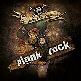 Plankrock