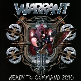 Ready To Command 2010