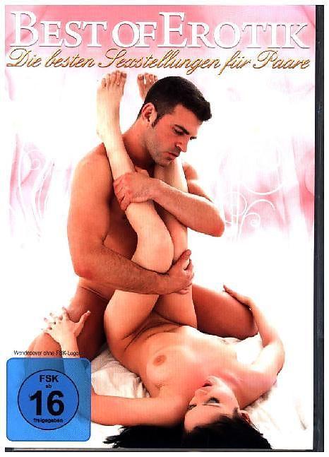 sexstellungen filme