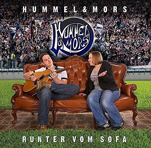 Runter vom sofa kaufen pop cds media markt online shop Runter vom sofa