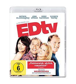 EDtv Blu-ray