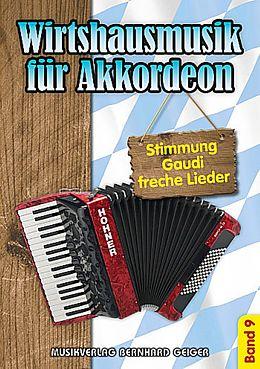 Cover: https://exlibris.azureedge.net/covers/4260/3077/2085/8/4260307720858xl.jpg