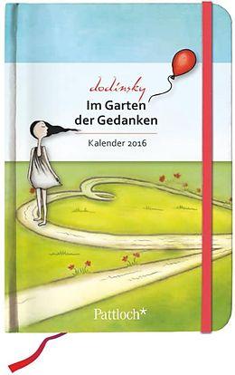 Cover: https://exlibris.azureedge.net/covers/4260/3083/4091/8/4260308340918xl.jpg