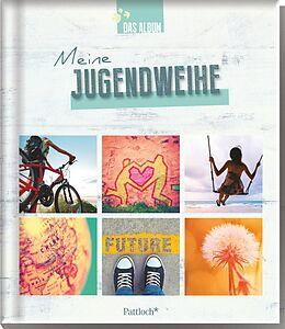 Cover: https://exlibris.azureedge.net/covers/4260/3083/4845/7/4260308348457xl.jpg