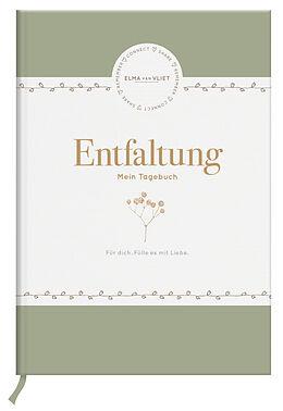 Cover: https://exlibris.azureedge.net/covers/4260/3083/5511/0/4260308355110xl.jpg
