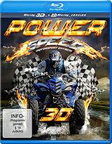 Power Speed 3D - Motorsport extrem