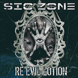Re-evil-lotion