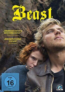 Cover: https://exlibris.azureedge.net/covers/4260/4565/8062/4/4260456580624xl.jpg