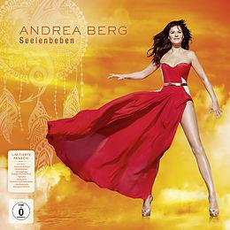 Seelenbeben Fanbox (CD, DVD, Doppel-Vinyl, Schal)