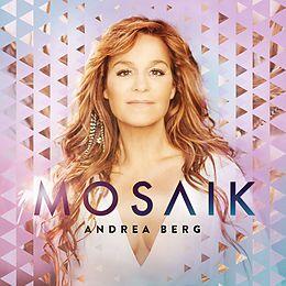 Andrea Berg CD Mosaik