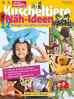 Cover: https://exlibris.azureedge.net/covers/4260/4663/9422/8/4260466394228xl.jpg