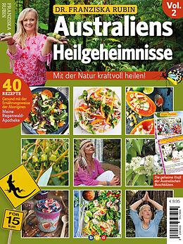 Cover: https://exlibris.azureedge.net/covers/4260/4663/9798/4/4260466397984xl.jpg