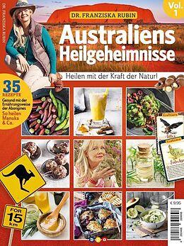 Cover: https://exlibris.azureedge.net/covers/4260/4663/9969/8/4260466399698xl.jpg