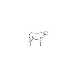 My Black Sheep (Deetron,Cleri