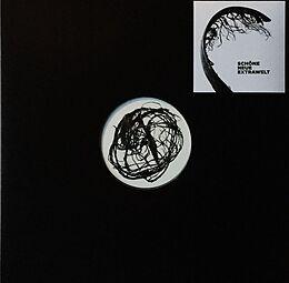 Schöne Neue Extrawelt (2LP)