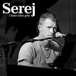 Cover: https://exlibris.azureedge.net/covers/4260/6132/8100/5/4260613281005xl.jpg