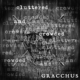 Cover: https://exlibris.azureedge.net/covers/4260/6132/8114/2/4260613281142xl.jpg