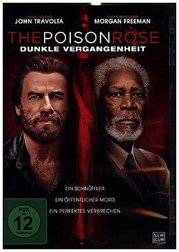 The Poison Rose - Dunkle Vergangenheit DVD