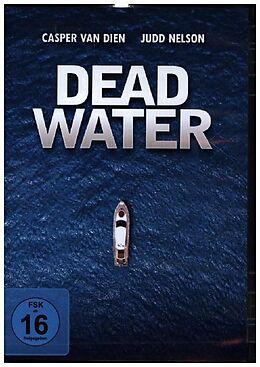 Dead Water DVD