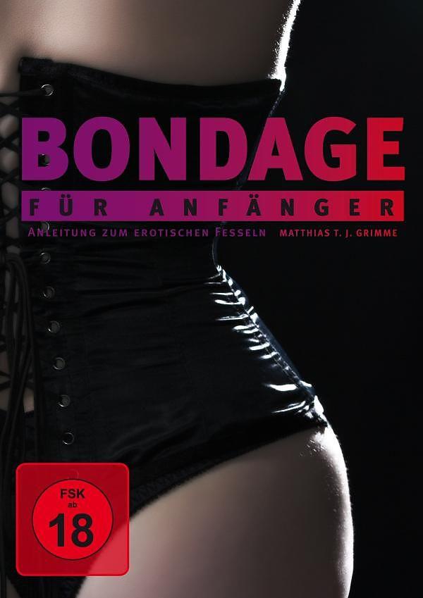 Piercer Bondage 24