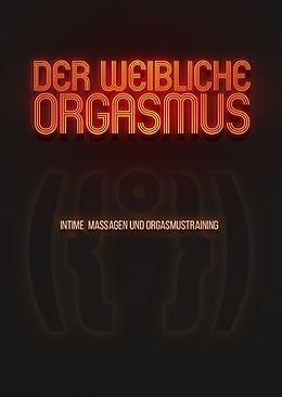 Cover: https://exlibris.azureedge.net/covers/4280/0000/1232/6/4280000012326xl.jpg