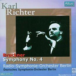 Sinfonie Nr4 Romantische