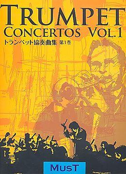 Cover: https://exlibris.azureedge.net/covers/4562/2078/5008/7/4562207850087xl.jpg