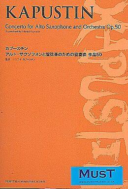 Cover: https://exlibris.azureedge.net/covers/4562/2078/5021/6/4562207850216xl.jpg