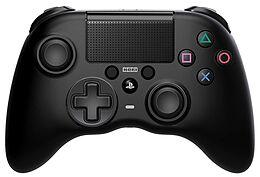 ONYX Plus - Wireless Controller [PS4] comme un jeu PlayStation 4