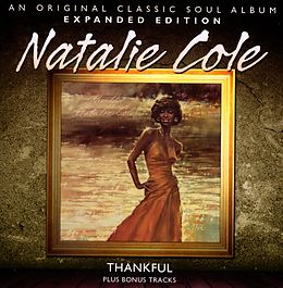 Thankful (Expanded Edition)
