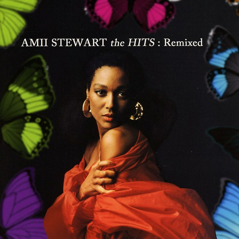 The Hits: Remixed (Remastered+Expanded Edition)