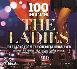 100 Hits - Ladies