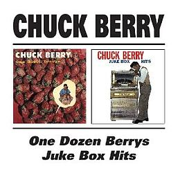 One Dozen Berrys/Juke Box Hits