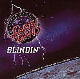 Blindin