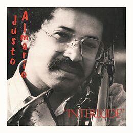 Almario,Justo Vinyl Interlude