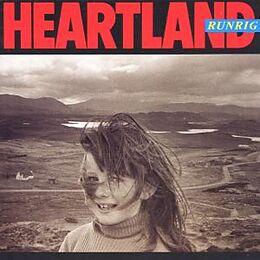 Hearland