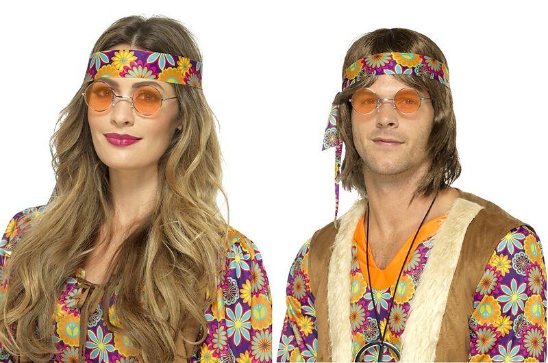 66bb8531e006 ... Brillen  Hippie orange Brille. Cover   https   exlibris.azureedge.net covers 5020