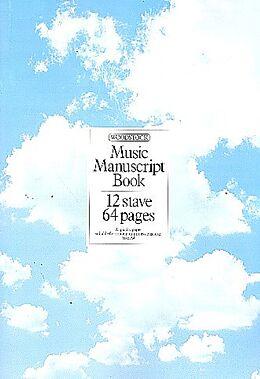 Cover: https://exlibris.azureedge.net/covers/5020/6791/0801/7/5020679108017xl.jpg